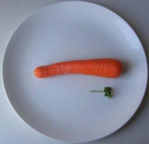 Best Appetite Suppressant