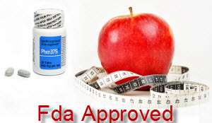 Phen375 Fda Approved