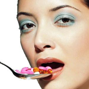 dangerous diet pills